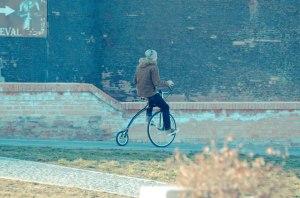 mihai_vasilescu_bicicleta