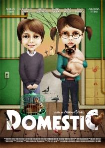mihai_vasilescu_domestic