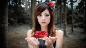 mihai_vasilescu_floare