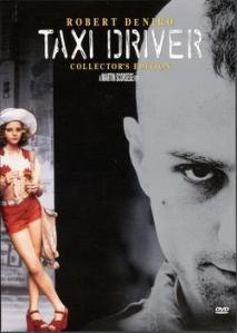 mihai_vasilescu_taxi_driver