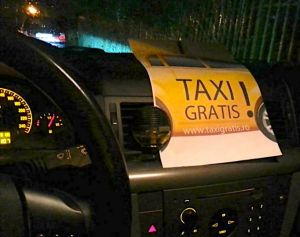 mihai_vasilescu_taxi_gratis