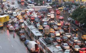 mihai_vasilescu_trafic in Bucuresti