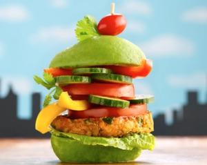mihai_vasilescu_burger_vegan