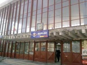 mihai_vasilescu_gara_barlad