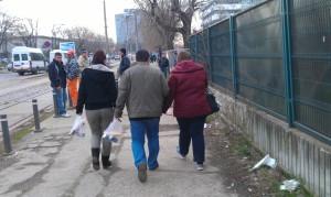 mihai_vasilescu_grasa_metrou