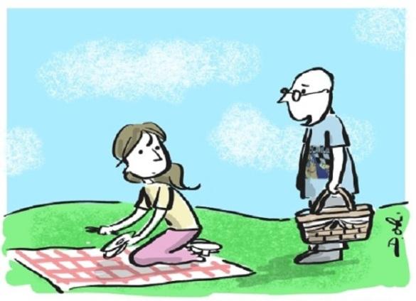 mihai_vasilescu_picnic