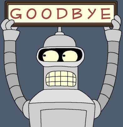 mihai_vasilescu_goodbye