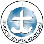 mihai_vasilescu_exploratori2