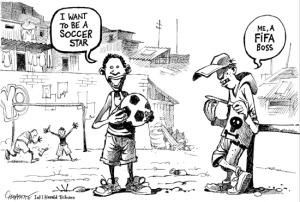 mihai_vasilescu_football_comics