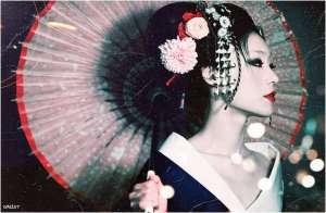 mihai_vasilescu_geisha
