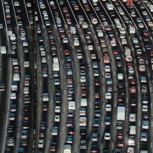 mihai_vasilescu_motorway