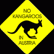 mihai_vasilescu_no-kangaroos