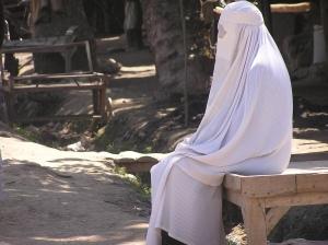 mihai_vasilescu_burqa