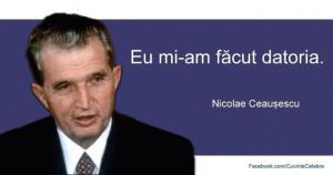 mihai_vasilescu_ceausescu