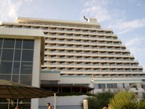 mihai_vasilescu_hotel2