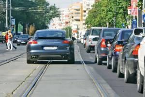 mihai_vasilescu_linie_tramvai