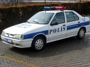 mihai_vasilescu_polis