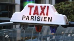 mihai_vasilescu_taxi_paris