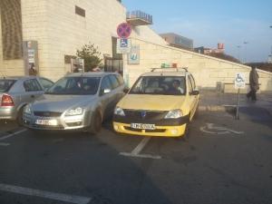 mihai_vasilescu_taximetrist