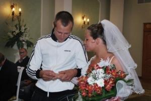 mihai_vasilescu_trening