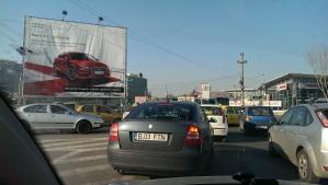 mihai_vasilescu_aglomeratie