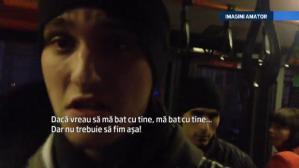 mihai_vasilescu_controlor_bataus