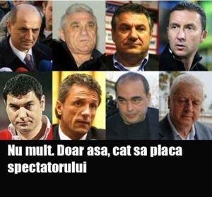 mihai_vasilescu_inculpatii
