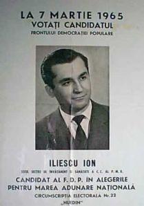 mihai_vasilescu_ion_iliescu