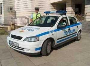 mihai_vasilescu_politia_bulgara