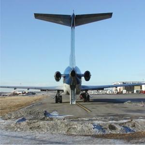 mihai_vasilescu_avion