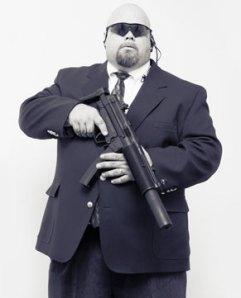mihai_vasilescu_bodyguard