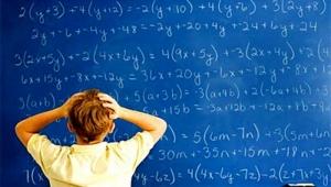 mihai_vasilescu_matematica