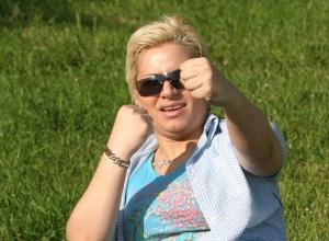 mihai_vasilescu_nikita