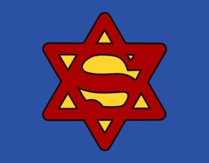 mihai_vasilescu_super_jew