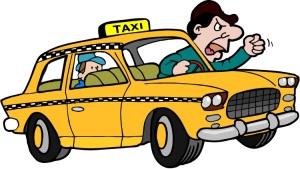 mihai_vasilescu_taxi