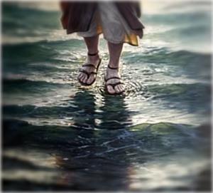 mihai_vasilescu_walking_water