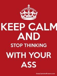 mihai_vasilescu_keep_calm