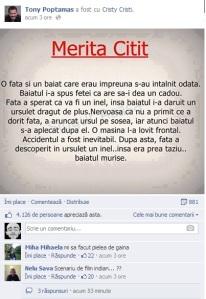 mihai_vasilescu_poptamas