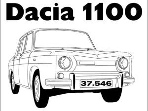 mihai_vasilescu_dacia1100-2