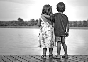 mihai_vasilescu_friendship1