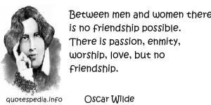 mihai_vasilescu_friendship4