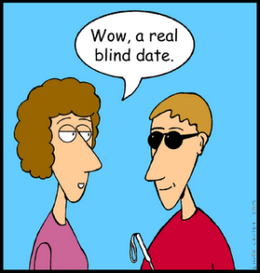 mihai_vasilescu_blind_date