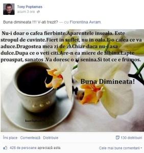 mihai_vasilescu_cafea_poptamas