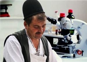 mihai_vasilescu_cercetator_ardelean