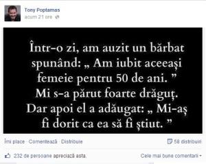 mihai_vasilescu_poptamas_50