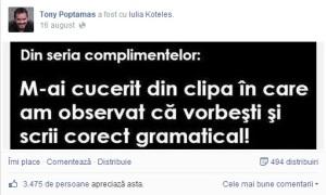 mihai_vasilescu_poptamas_corect