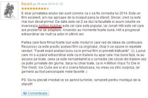 mihai_vasilescu_review