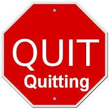 mihai_vasilescu_stop_quitting