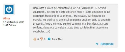 mihai_vasilescu_comentariu