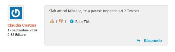 mihai_vasilescu_comentariu2